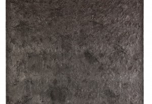 Rolf Rose, 220 x 200 cm, Öl und Graphit auf Leinwand