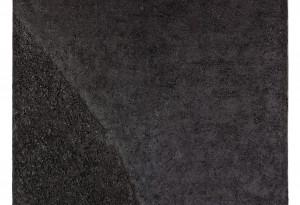 Rolf Rose, 200 x 208 cm, Öl auf Leinwand