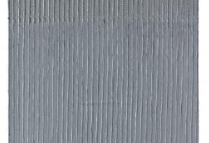 Rolf Rose, 148 x 124 cm, Öl auf Sperrholz