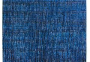 Rolf Rose, 196 x 200 cm, Acryl auf Leinwand