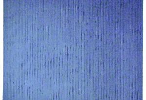 Rolf Rose, 200 x 240 cm, Öl auf Leinwand